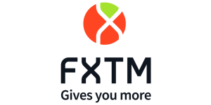 FXTM review – What does this FX broker has to offer?
