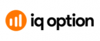 IQ Option review – should you trade with the broker or not?
