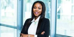 female South African Forex traders