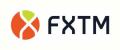 This FXTM review will reveal pros and cons of the broker