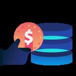 Forex bonus on deposit -