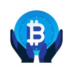 How can I trade Bitcoin in South Africa