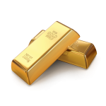gold trading tips for South Africans