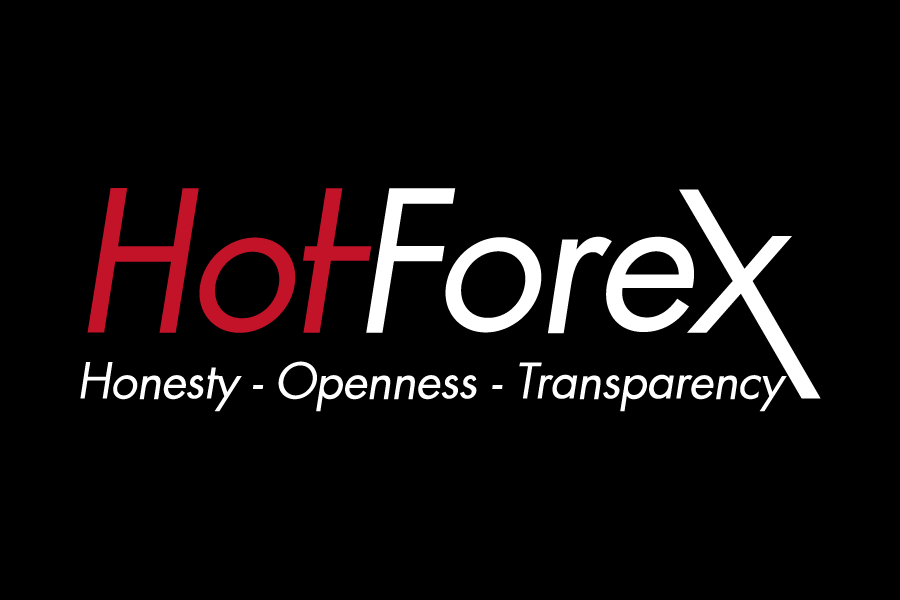 HotForex Review – The most customer-centric broker