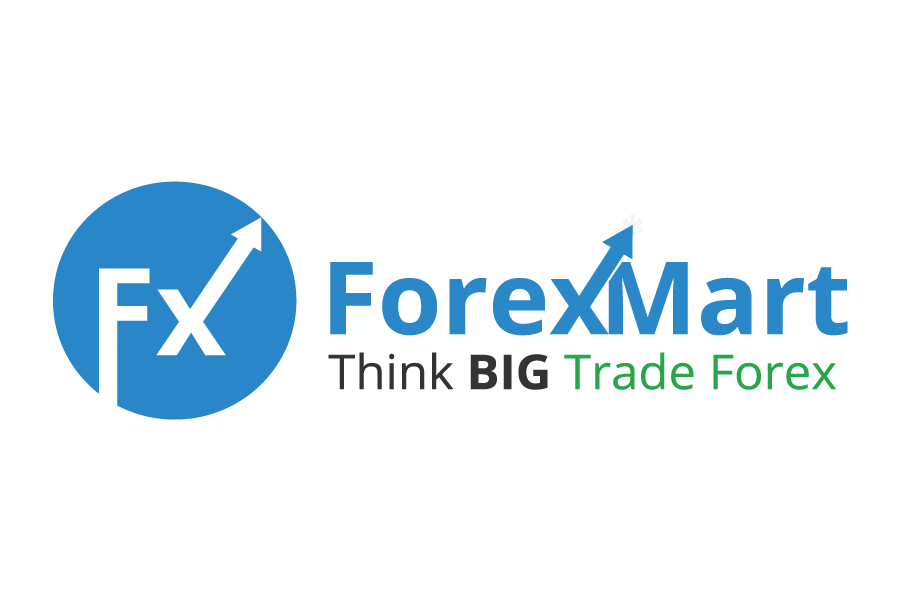 ForexMart Review – Best Conditions to Trade
