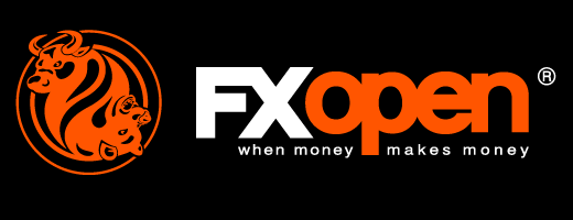 FXOpen Review – one of the oldest brokers